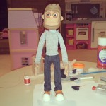 Kenny_Armature_Finished